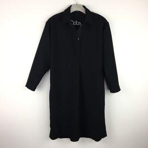 Madewell Dress E1520